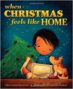 When-Christmas-Feels-Like-Home