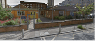 PGCE Primary - St Andrews Primary Stockwell is a lead school for Teaching London SCITT