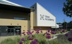 PGCE Primary - Wren Academy is a lead school for Teaching London SCITT