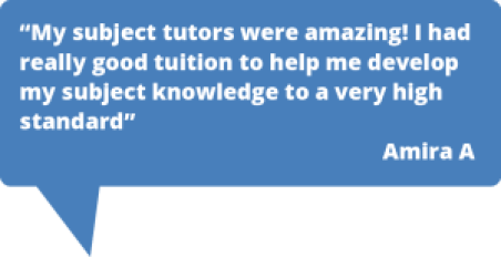 Teacher training london with Teaching london
