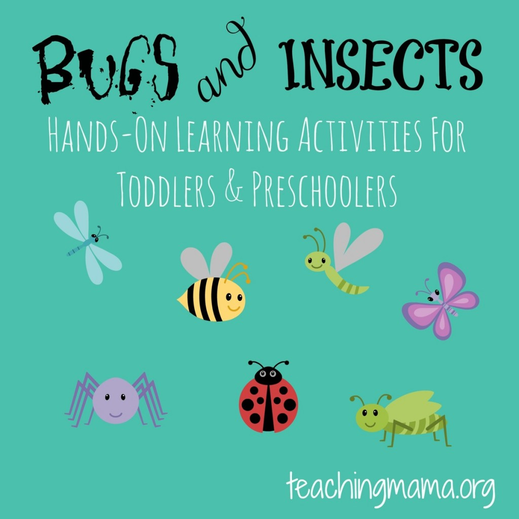 Ladybug Craft For Toddlers Amp Preschoolers