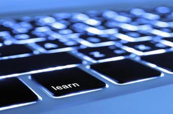 online_learn