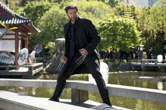 hugh suit The-Wolverine_Hugh-Jackman-front-full_Image-credit-20th-Century-Fox
