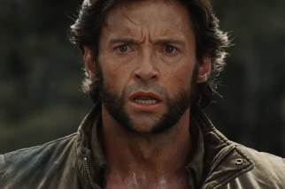hugh wolverine-surprise-hugh-jackman-wants-to-be-wolverine-forever-and-here-s-how-he-can-do-it