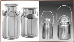 stainless-steel-milk-container-500x500
