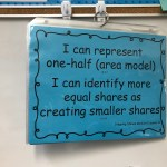 teacher organization hook sheet protector
