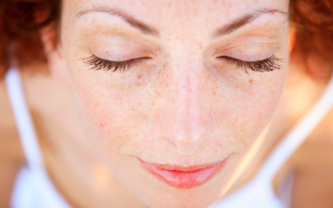 Pranayama: Introduction to Yoga Breathwork