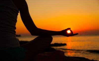 Why Every Yoga Teacher Should Study Yama and Niyama