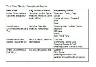 spreadsheet-example