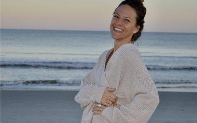Teaching Yoga as a Second Career – on air coaching call