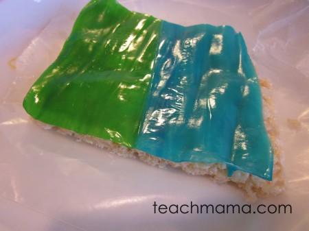 how to make candy sushi 2 teachmama.com.png