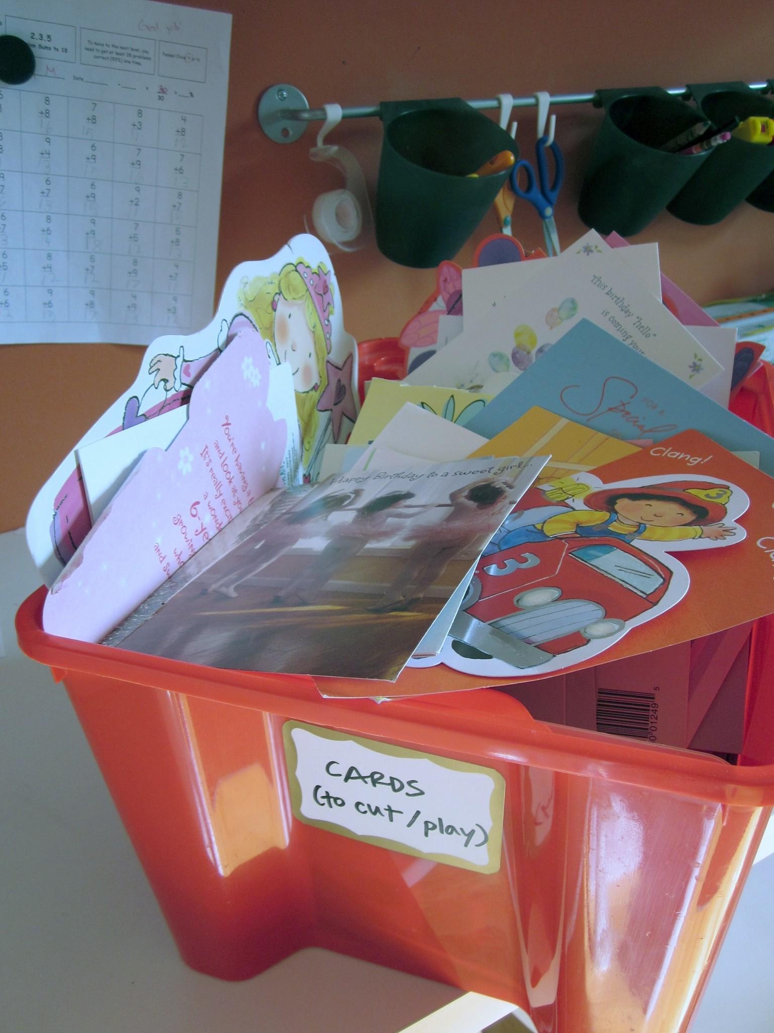 Scissor Practice For Preschoolers Fine Motor Fun