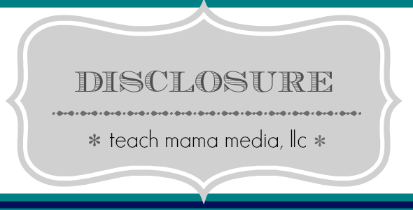 tmm disclosure