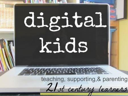 digital kids   teachmama.com