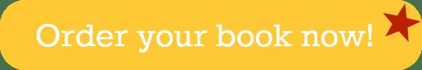 raise a reader -book order