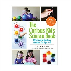 teachmama gift guide science
