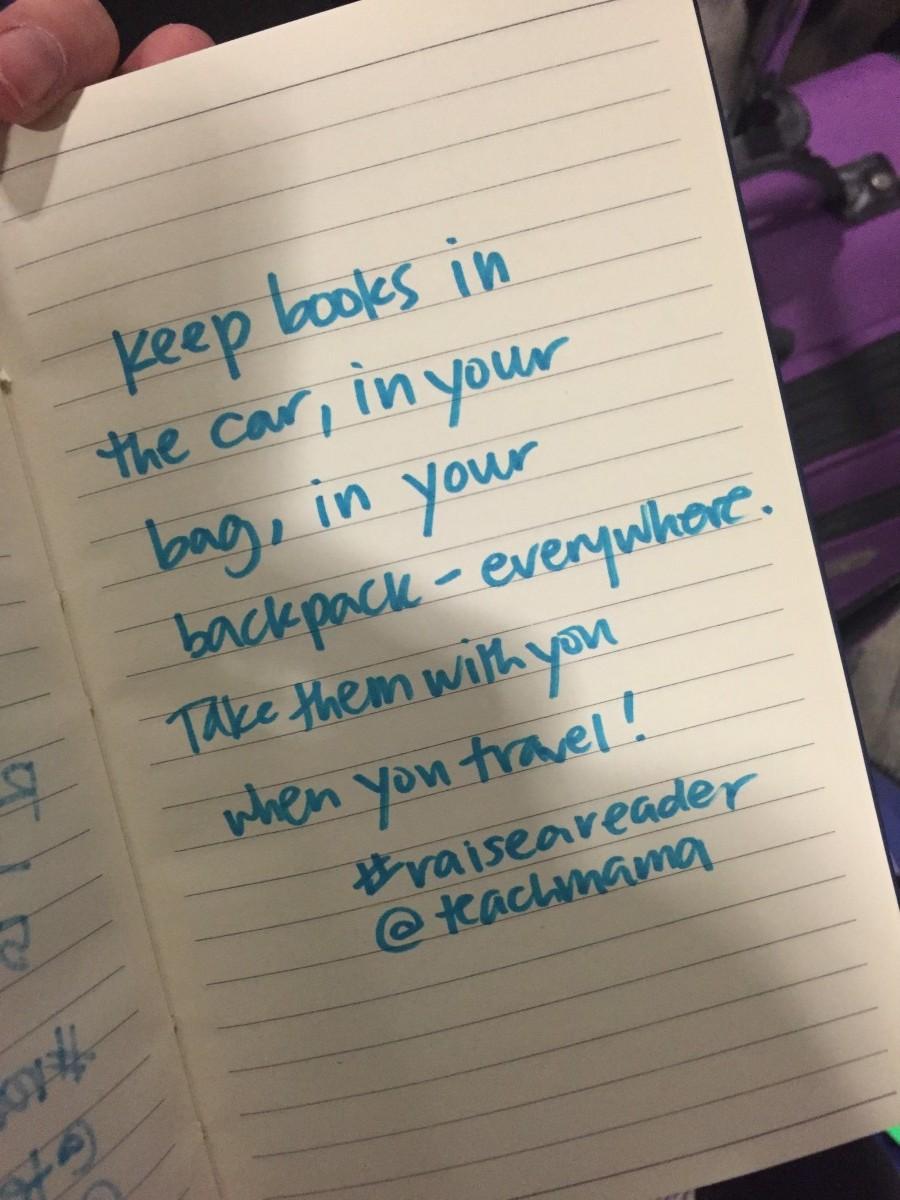 reading tip 7: books & travel   teachmama.com
