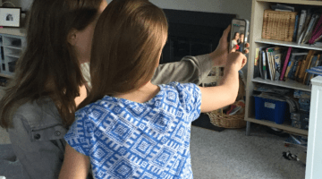 musical.ly for kids   what parents need to know   teachmama.com