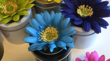 quick easy flower wish boxes teachmama.com