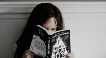 5 ideas for helping parents read with their kids_ podcast