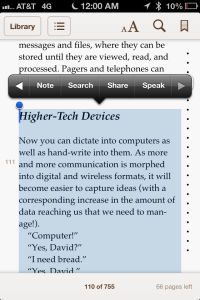 how to turn pdf into ibook