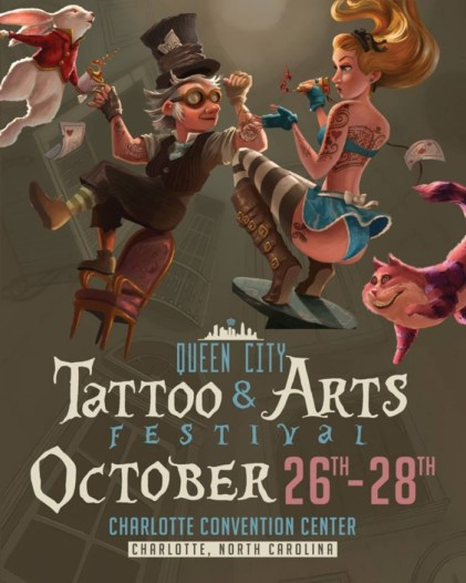 2018-Queen-City-Tattoo-Arts-Festival.jpg