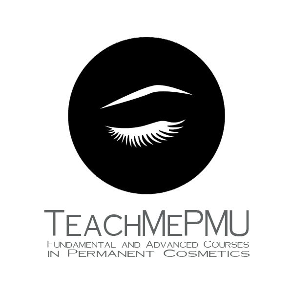 TeachMePMU