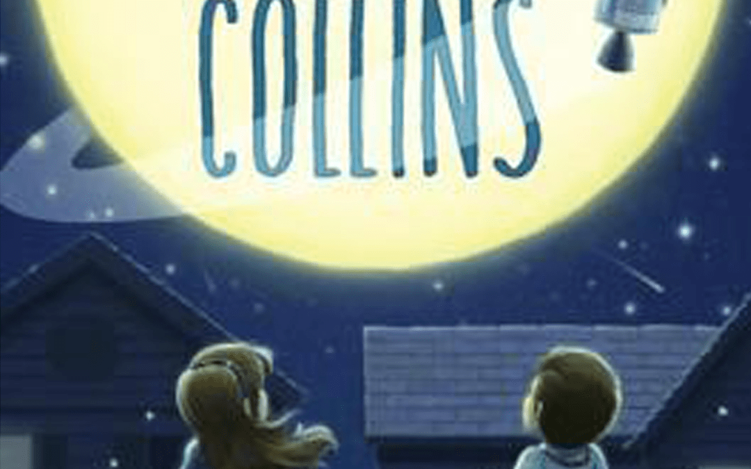 I Love You, Michael Collins by Lauren Baratz Logsted