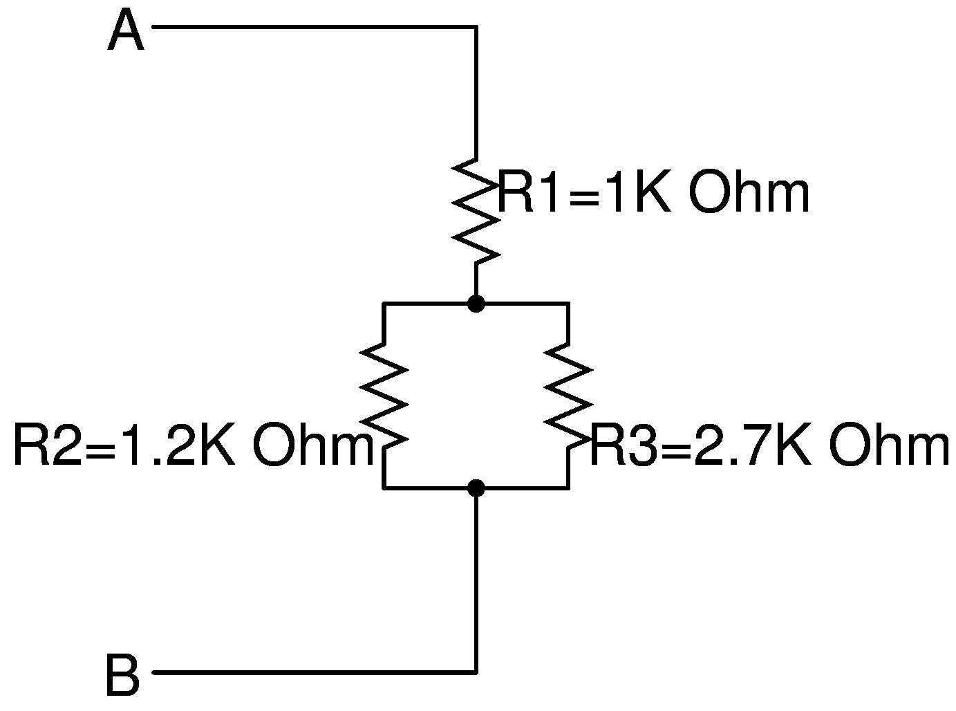 Farmall 6 To 12 Volt Conversion Diagram