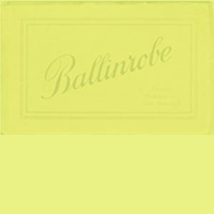 Ballinrobe: A Century of Change