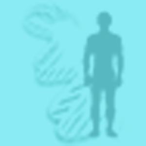 Genetics for LC Biology