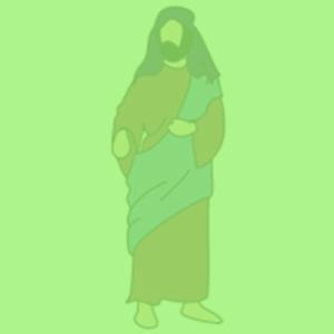Gospel Webquest