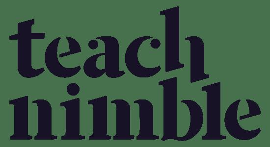 TeachNimble logo