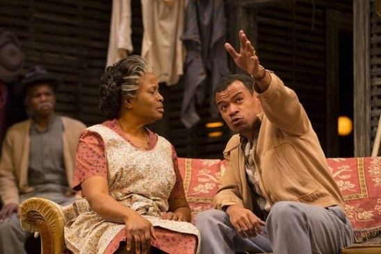 10 engaging activities for teaching a raisin in the sun