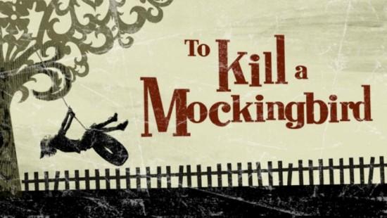 Teaching To Kill a Mockingbird overview