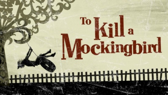 Teaching To Kill a Mockingbird overview