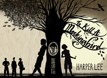 The literary merits of To Kill a Mockingbird