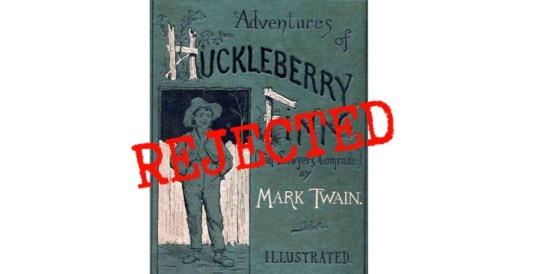Teaching Huckleberry Finn and controversy