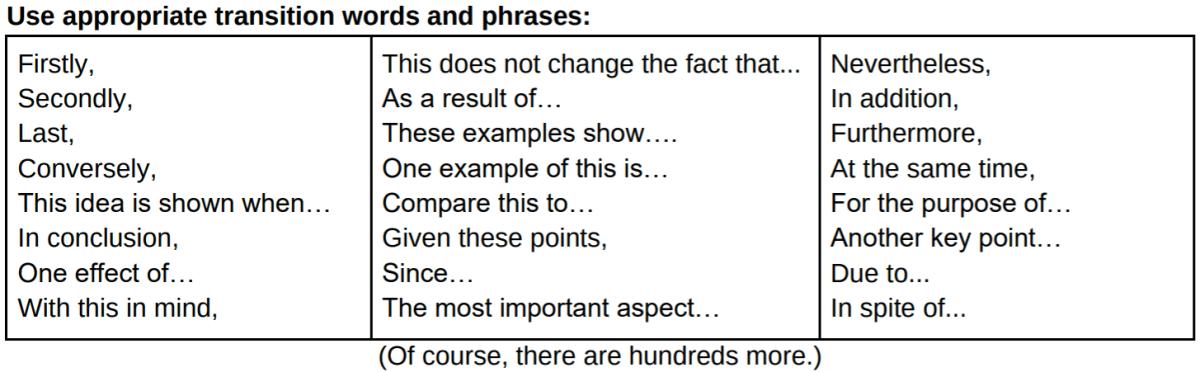 Frankestein pre-reading lesson on science - Edited