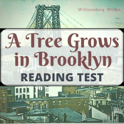 A Tree Grows in Brooklyn test COVER - SMALL - Edited