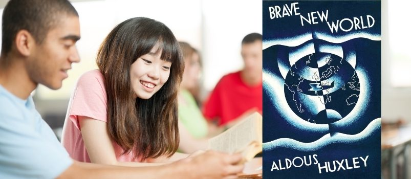 brave new world discussion questions FEATURED 1