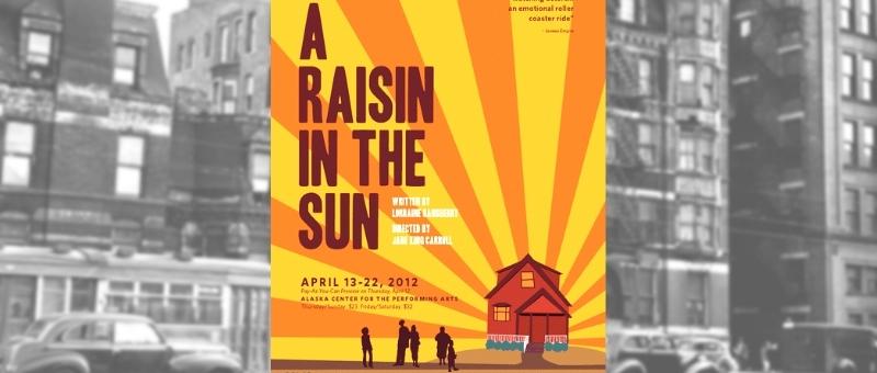 A Raisin in the Sun Anticipation Guide FEATUREDx