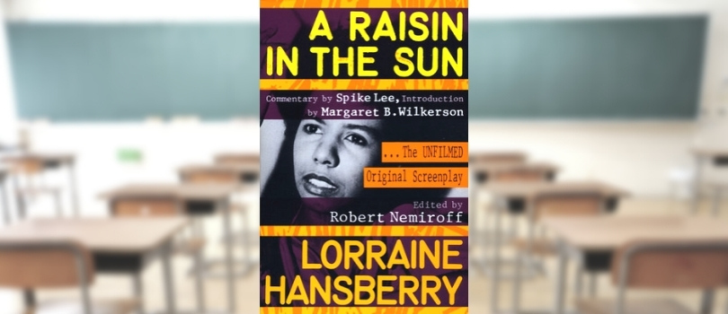 A Raisin in the Sun Project FEATURED
