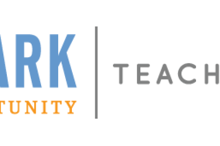 new york state teacher certification requirements » Free ...
