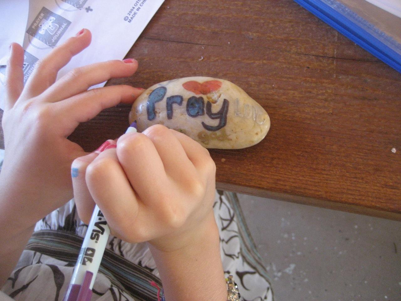 Enhancing Bible Curriculum For Kids Teach One Reach One