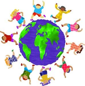 Fun Ways to Teach Kids Empathy - Teach One Reach One