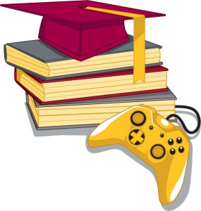 education-gaming