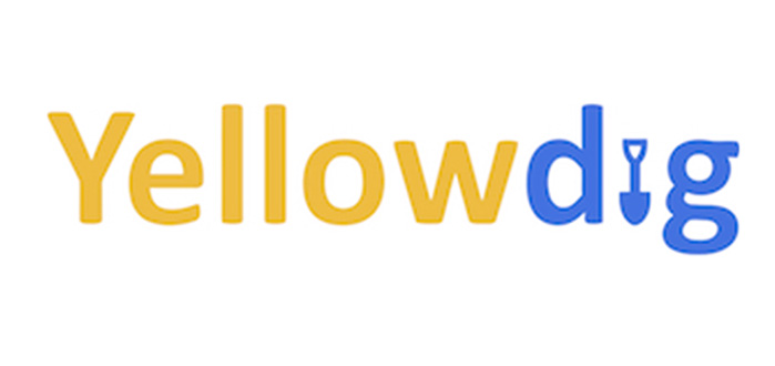 Yellowdig: A Social Learning Platform