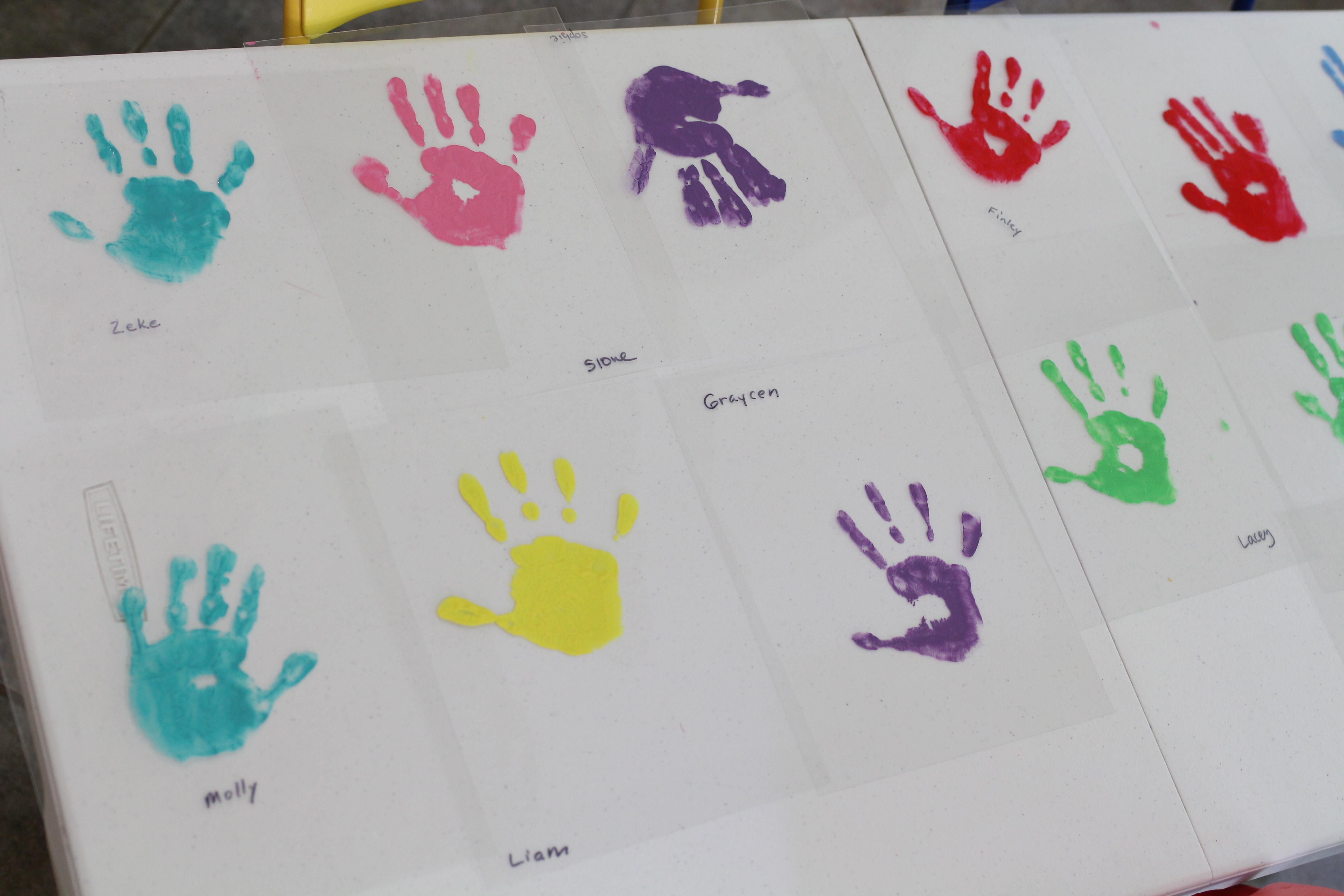 Father S Day T Ideas For Preschoolers Teach Preschool