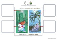 david_walliams_hipp_worksheet_sen-3